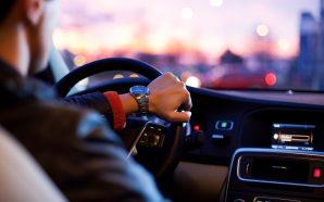 Raty na ubezpieczenie auta