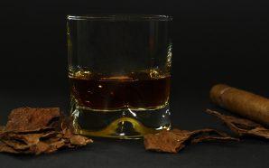 Nowe odcienie brandy