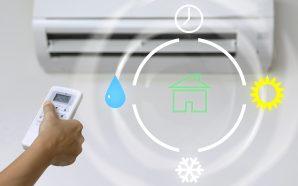 Czy opłaca się posiadać klimatyzację w domu?