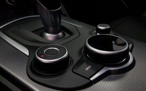 Alfa Romeo to idealny wybór dla Twojego biznesu