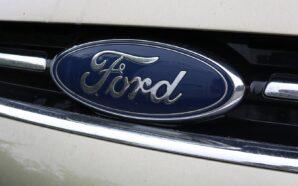 Kultowe modele samochodów marki Ford