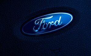 Ford Tourneo Connect – zamiast klasycznego minivana