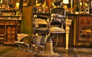 Oprogramowanie dla barberów, które ułatwi pracę