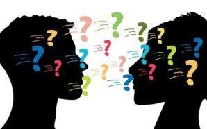 Negocjacje przedrozwodowe – co warto o nich wiedzieć?