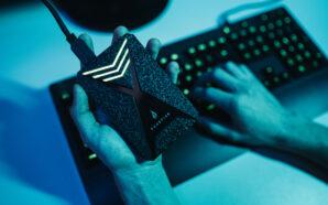 Premiera nowej marki gamingowej SureFire