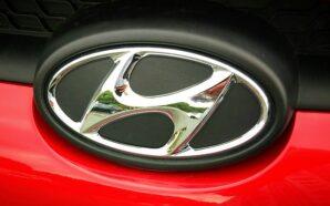 Nowoczesne SUV-y – czym powinny się charakteryzować?