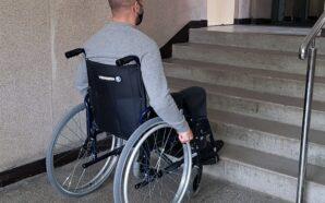 Która winda dla osób niepełnosprawnych pozwoli Ci bezpiecznie pokonać schody?