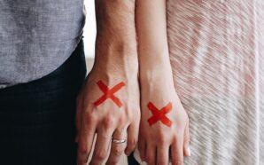 Czy podczas rozwodu warto korzystać z pomocy prawnika?